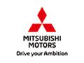 Barnes Crossing Mitsubishi