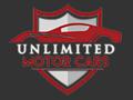 Unlimited Motors LLC