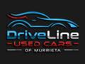 Driveline Used Cars Murrieta