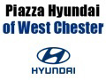Piazza Hyundai of West Chester