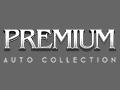 Premium Auto Collection