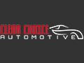 Clear Choice Automotive