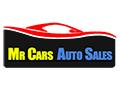 Mr Cars Auto Sales
