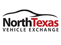 North Texas Vehicle Exchange