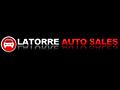 Latorre Auto Sales