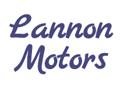 Lannon Motors