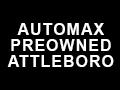 Automax Preowned Attleboro