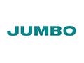 Jumbo Auto