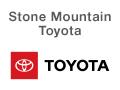 Stone Mountain Toyota