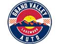 Grand Valley Auto Sales - Lakewood