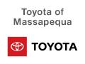 Toyota of Massapequa