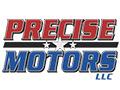 Precise Motors LLC