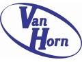 Van Horn Ford of Lomira