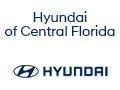 Hyundai of Central Florida