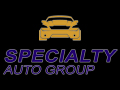 Specialty Auto Group
