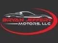 Bryan Jeffery Motors