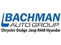 Bachman CDJR Hyundai