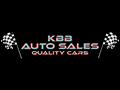 KBB Auto Sales