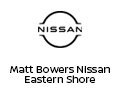 Matt Bowers Nissan Eastern Shore