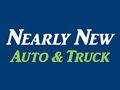 Nearly New Auto and Truck