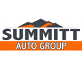 Summitt Auto Group