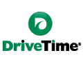 DriveTime of Mobile