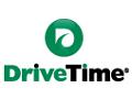DriveTime of Fresno