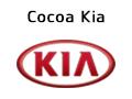 Cocoa Kia