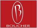 Boucher Genesis of Waukesha