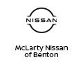 McLarty Nissan of Benton