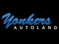 Yonkers Autoland Corp