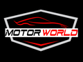 Motor-World LLC