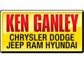 Ken Ganley Chrysler, Dodge, Jeep, RAM, Hyundai