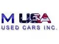 M USA Used Cars Inc