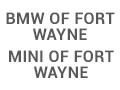 BMW of Fort Wayne/MINI of Fort Wayne