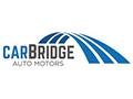 CarBridge Auto Motors