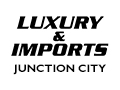 Luxury & Imports Junction City