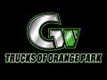 GW Trucks of Orange Park