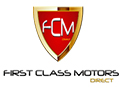 First Class Motors Direct