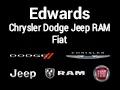 Edwards Chrysler Dodge Jeep Ram Fiat