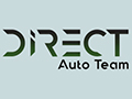 Direct Auto Team