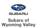 Subaru of Wyoming Valley