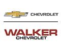 Walker Chevrolet