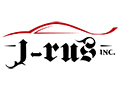 J-Rus Inc.