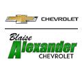 Blaise Alexander Chevrolet of Greencastle