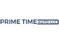 Prime Time Auto