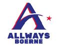 Allways Boerne