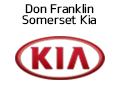 Don Franklin Somerset Kia