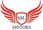 SJL Motors
