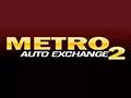 Metro Auto Exchange Inc.